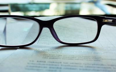 glasses-non-profit-blog