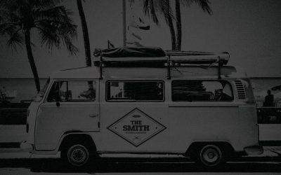 smith-post2